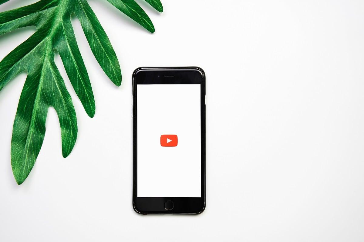 Quelles sont les astuces pour télécharger des vidéos sur YouTube?