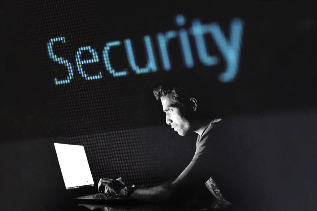 Pourquoi la sécurité informatique en entreprise est importante ?