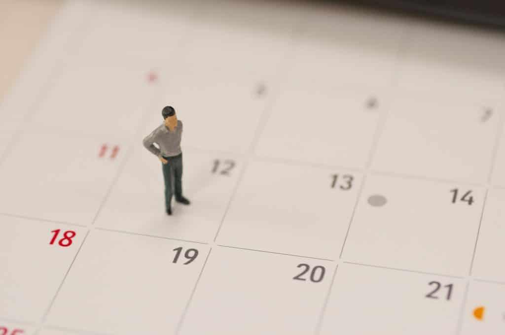 Comment gérer les congés et absences des employés ?