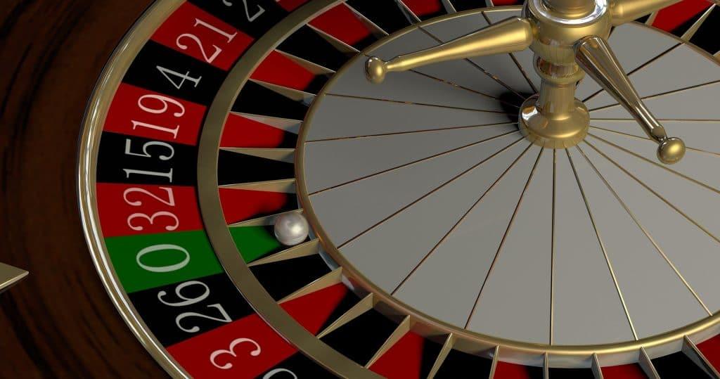 L'illégalité des casinos en ligne en France