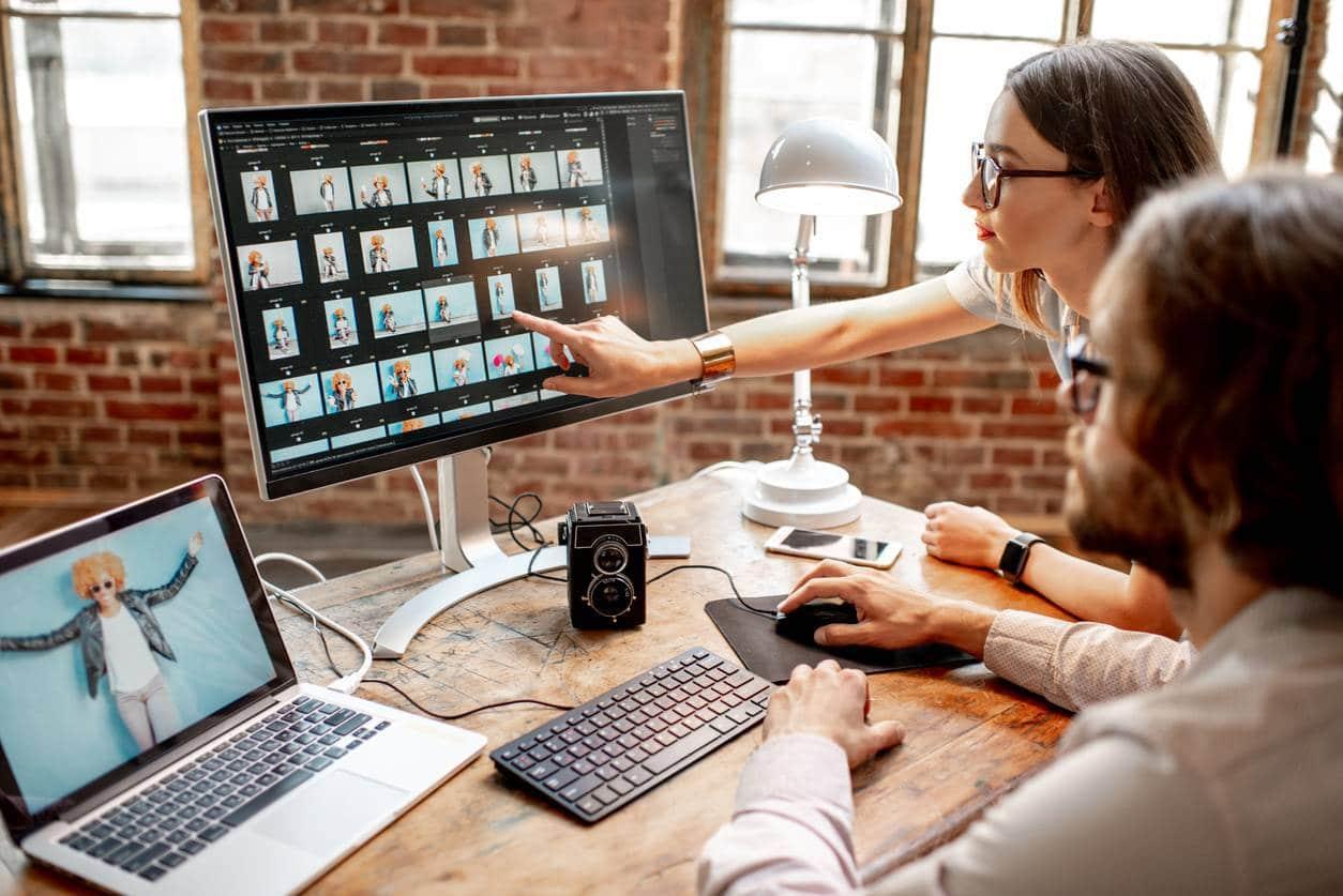 L'agence digitale, un professionnel indispensable à votre visibilité