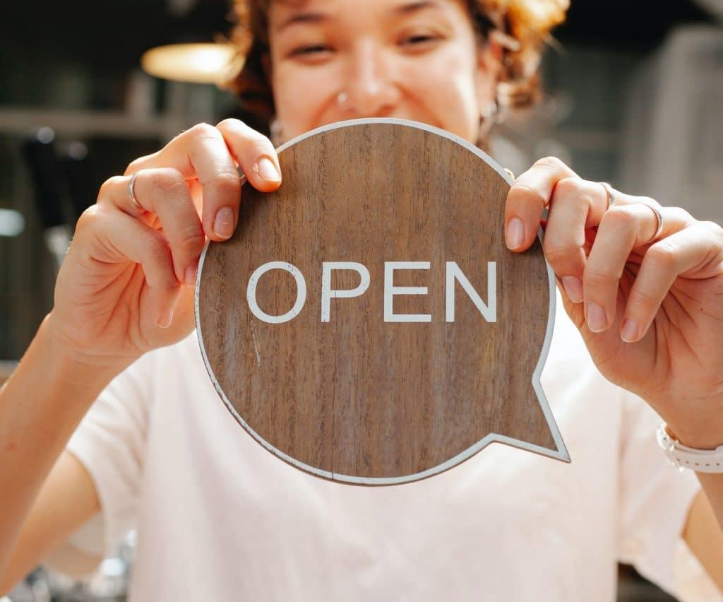 Quelles sont les assurances obligatoires pour les entreprises ?