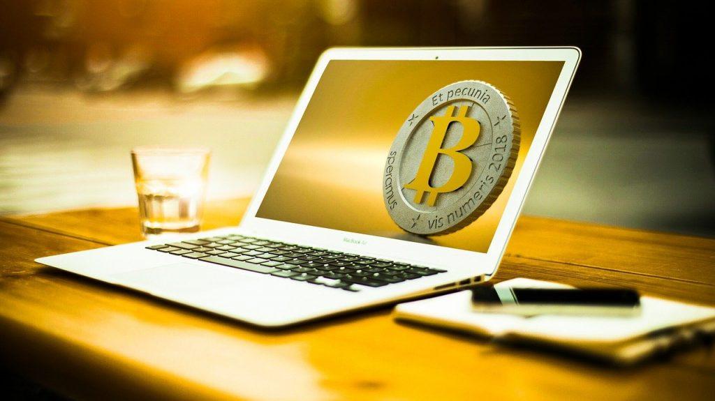 Comment miner du Bitcoin avec son PC ?