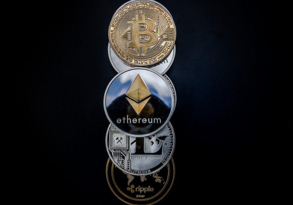 C'est quoi un mineur de Bitcoin ?