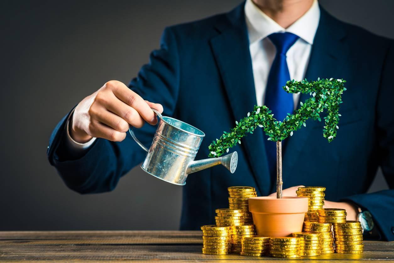 critères ESG, entreprise