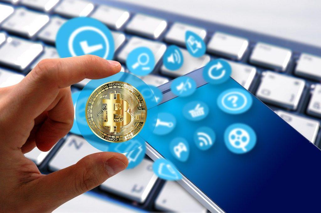 Comment miner du Bitcoin avec son téléphone ?
