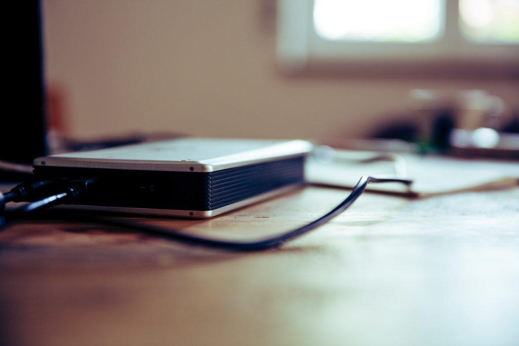 Quels sont les désavantages de partitionner son disque dur ?