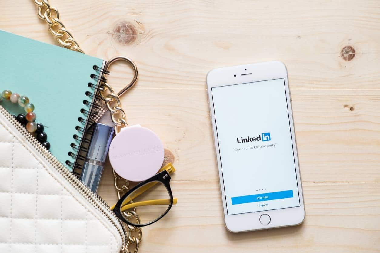 outils d'automatisation LinkedIn