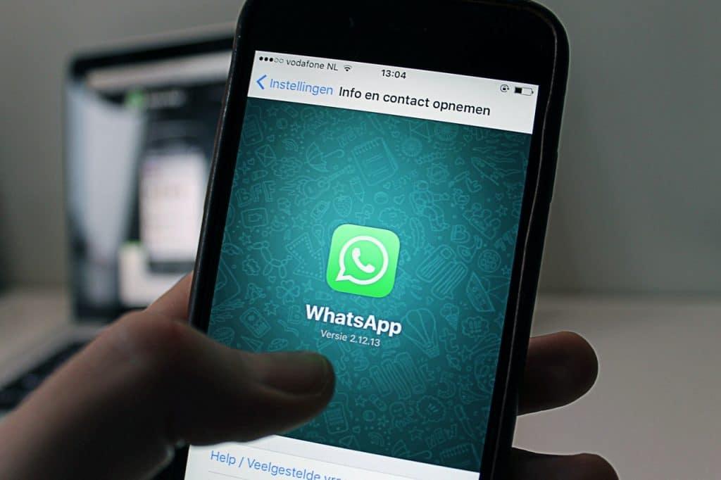 Comment déconnecter WhatsApp de Facebook ?