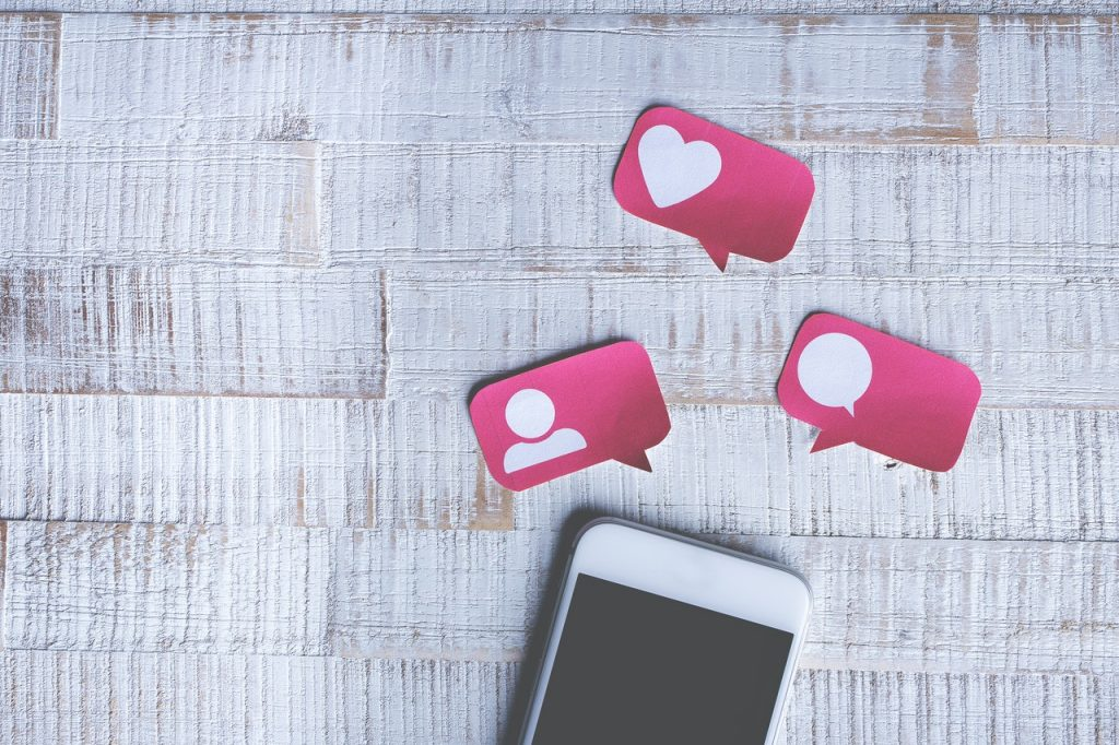 Comment se déconnecter de Messenger sur tous les appareils ?