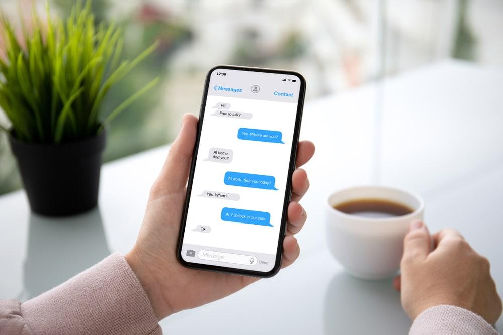 Quand on est sur Facebook, est-on actif sur Messenger ?