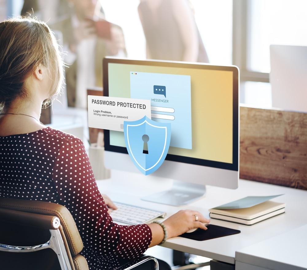 Savoir gérer efficacement la gestion des accès informatiques