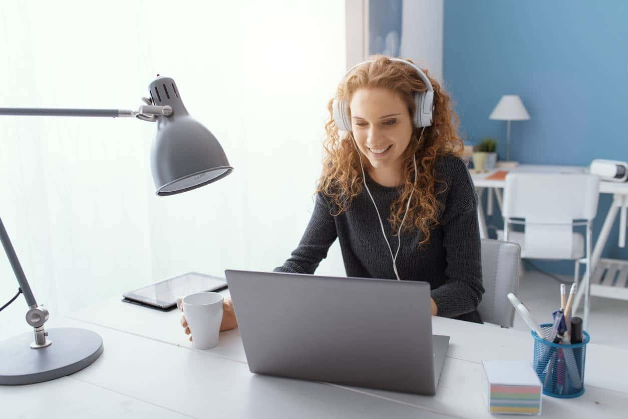 test auditif en ligne